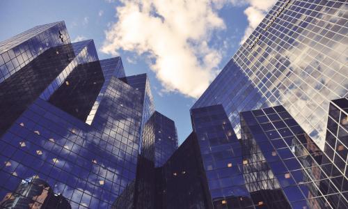 Минфин изменит требования к банкам, выдающим банковские гарантии